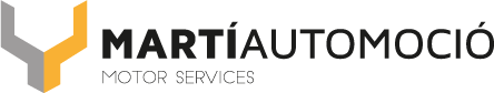 logo_martiautomocio